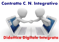 CCNI Didattica Digitale Integrata