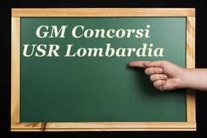GM Concorsi Lombardia