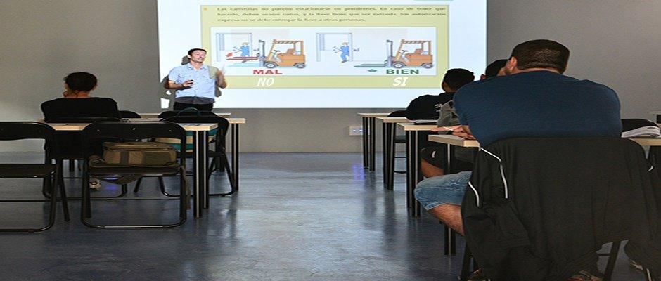 ASL - Alternanza Scuola Lavoro:tutti i fondi assegnati alle scuole