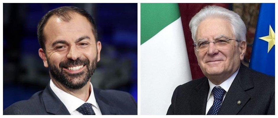 A L'AQUILA L'INAUGURAZIONE DELL'ANNO SCOLASTICO: gli interventi del Ministro e del Capo dello Stato