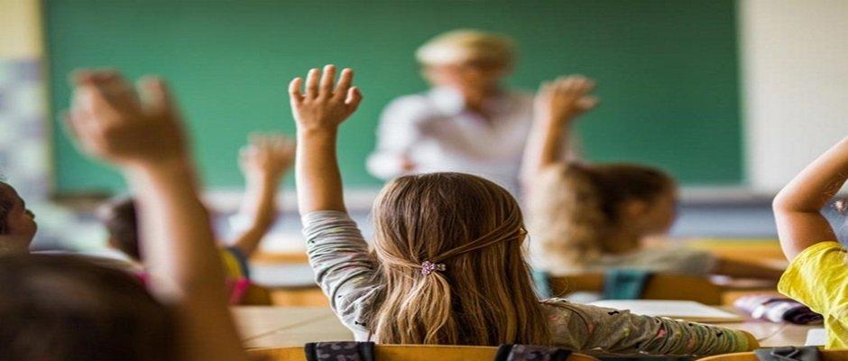 Anno di formazione e prova per i docenti neo assunti, diffusa la nota del Ministero dell'Istruzione per il 2021/22