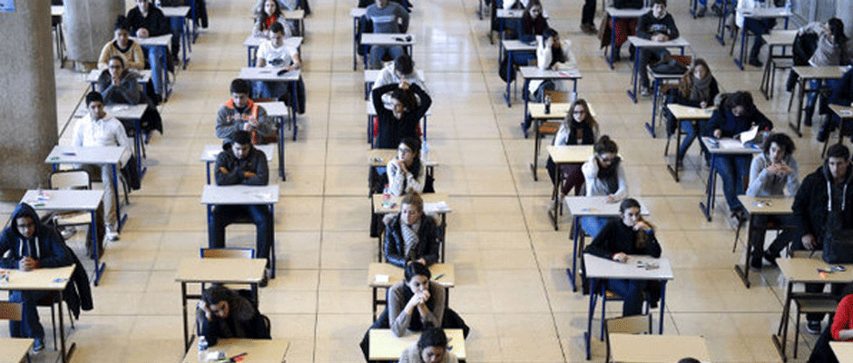 ESAME DI STATO a.s. 2018-2019- MATURITA' COMMISSIONI ONLINE
