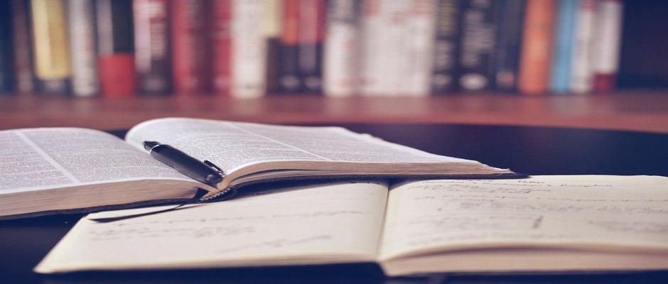 Prove scritte concorso straordinario docenti secondaria ancora da svolgere: a breve il calendario