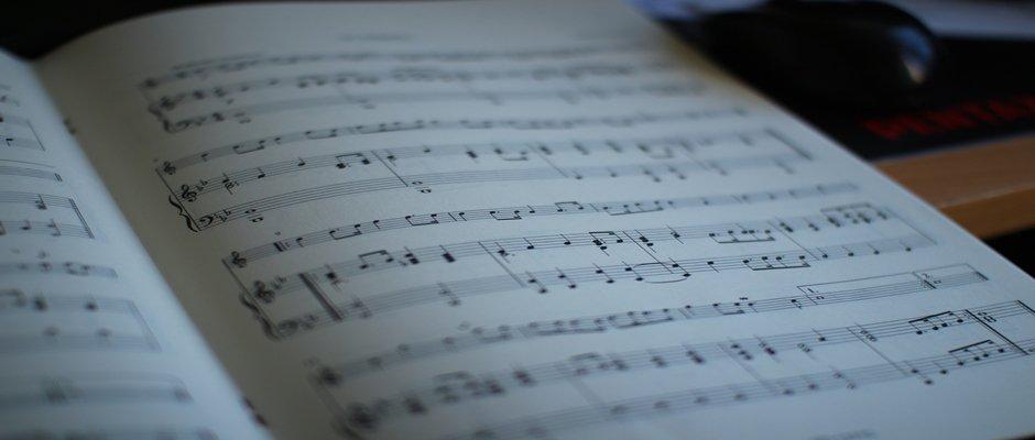LICEI MUSICALI: ore disponibili sulle classi di concorso relative alle discipline musicali nei licei musicali della Lombardia per l'a.s. 2018/19