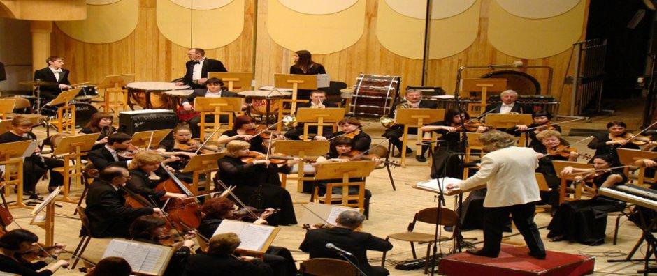 COMPARTO AFAM: assegnati ulteriori 9 milioni per Istituti musicali non statali e Accademie storiche