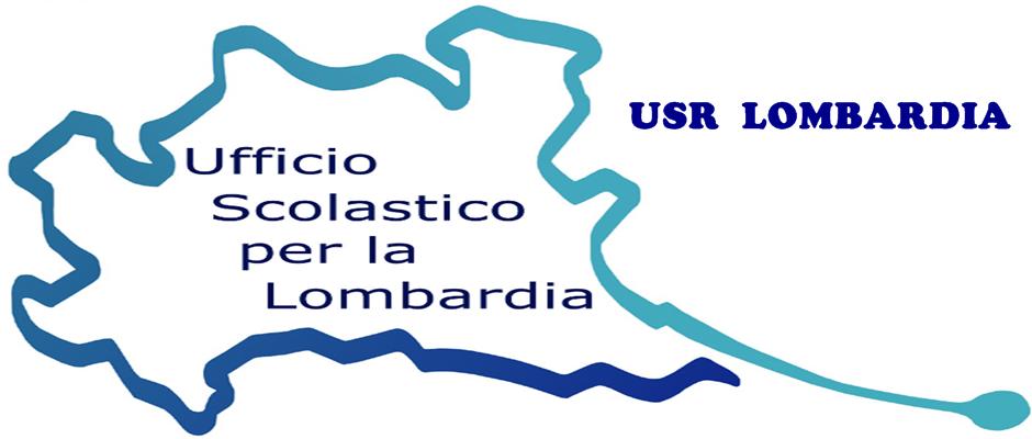 L'USR Lombardia ha pubblicato in data odierna un avviso circa le procedure di reclutamento operazioni a distanza.
