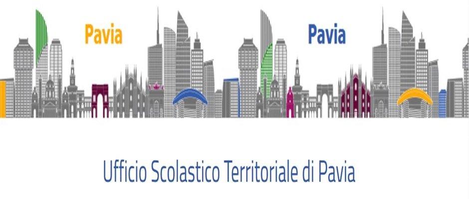UST PAVIA: Quarta convocazione per le assunzioni a tempo determinato da GPS docenti scuola dell'INFANZIA a.s. 2020/21