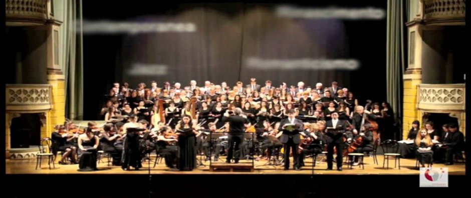 LE OO.SS. DEL COMPARTO A.F.A.M. (Alta Formazione Artistico Musicale) chiedono un incontro urgente al Min. Bussetti