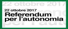referendum autonomia 2017