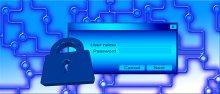privacy dati personali